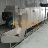 江 DR干货五层烘干线   菌烘干机 干燥设备