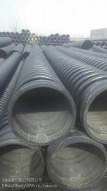 内蒙克拉管市政道路排水地下综合管廊