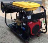 管道疏通高压清洗机专业厂家直销
