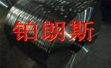 江蘇湖北不鏽鋼打包帶類型講解