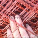 振鼎 厂家直销 品质保障  钢板网护栏