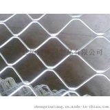 鋁合金美格網片鋁製美格網 鋁美格裝飾