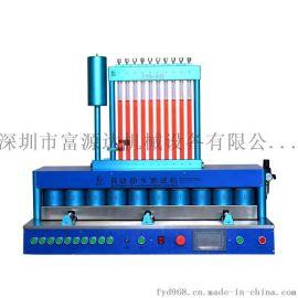 (东北)灯具防水测试设备(16年行业经硷)