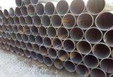 焊管 焊接钢管 直缝焊管 天津焊管 薄壁焊管