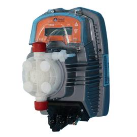 意万仕电磁驱动计量泵系列 水质监测仪