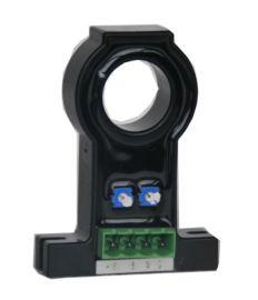 AHKC-E霍尔闭口式开环电流传感器