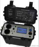 MC-6030型烟气汞采样器