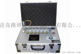 青岛路博LB-3J分光六合一空气检测仪