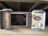 NRP2现货18G功率计 NRP-Z21功率传感器