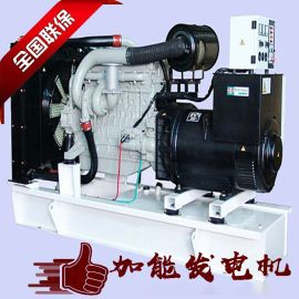 东莞三菱发电机厂家 S12R-PTAA2-C发电机