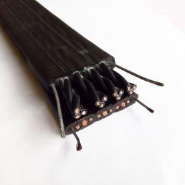 YFFB_24*0.75起重机扁电缆