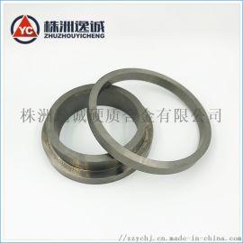 硬质合金模 YG15