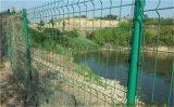 振鼎 低碳鋼絲噴塑圍欄網 養殖鐵絲網圍欄