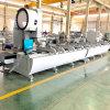 明美,鋁型材加工中心,鋁型材數控加工中心