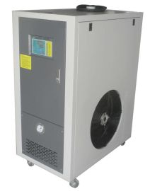 广东鸿宇,HYS90S,适用于激光喷码冷却,激光冷水机