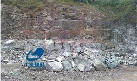 乌兰察布无声岩石   ,岩石膨胀剂,岩石破石剂