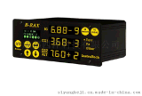 Instrutech B-RAX3300真空计控制器