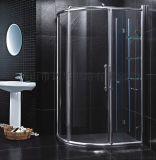 淋浴門生產廠家