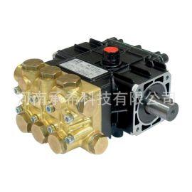 意大利 高压柱塞泵 进口 UDOR 喷雾加湿 清洗泵--PNC13/12S