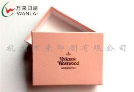 厂家生产高档礼品包装盒 纸盒现货 天地盖礼盒定做包装盒印刷LOGO