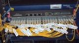 重庆品胜标签机W100T 便携式移动通信布线标识打印机WEWIN价格