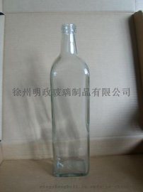 橄榄油瓶,亚麻籽油瓶,山茶油瓶,核桃油瓶