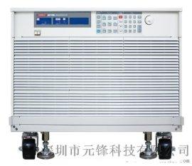 超高功率直流电子负载/台湾博计/PRODIGIT/36250/36260/36350/36360/50KW-500KW