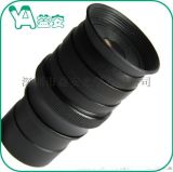 益安鏡頭目鏡天文目鏡顯微鏡鏡頭可接手機鏡頭