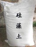 硅藻土用途