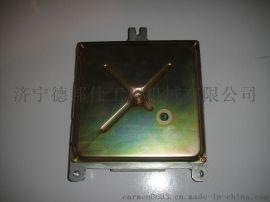供应小松挖掘机电脑板 PC200-7电脑板 原装品质泵控制器