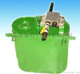 JCP-R/35型乳化液配比器