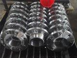 国标GB/T9119-2005碳钢法兰
