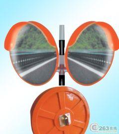 郑州反光镜专业生产商