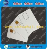 手机测试卡,手机测试白卡,手机测试卡生产厂家