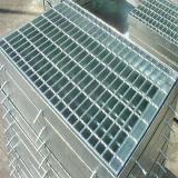 坚拓不锈钢井盖生产-井盖规模-井盖模具-井盖子厂家