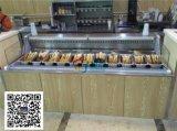 風冷臥式冷櫃,適用於鮮肉冷藏,串串展示,自助餐,慕斯西點冷藏