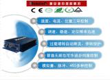 美国Roboteq驱动器MDC2460双通道控制