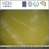 廠家生產化纖設備專用鋁蜂窩芯 鋁蜂窩芯材 化纖設備鋁蜂窩板
