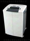 盆景3Z100大陆规工业碎纸机