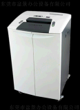 盆景3Z100大陸規工業碎紙機