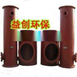 (两箱六泵加药装置∠旋分子煤粉取样器≡YCH生产)
