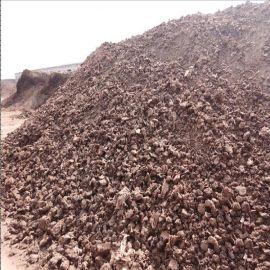 新疆农作物专用干鸡粪|新疆鸡粪价格批发商