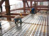 供应湖州钢筋桁架楼承板