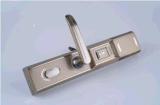 指纹密码锁品牌 指纹密码锁价格 广东指纹密码锁厂家 铁神锁业