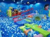武漢童爾樂兒童樂園廠家、武漢兒童樂園生產廠家、武漢室內兒童樂園設備