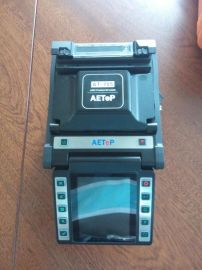 艾特光纤熔接机AT-60S/70S/80S