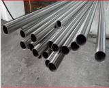 銀澤SUS304不鏽鋼工業領域用焊管