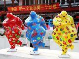 上海雕塑廠家雕塑公司