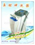 鼻腔冲洗器 耳鼻喉设备