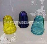 非標口瓶胚 蜂蜜瓶瓶胚 PET礦泉水瓶胚